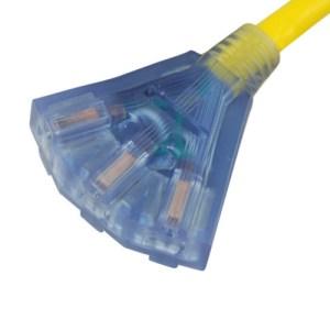 Nema 6 15p wiring diagram  wiring online