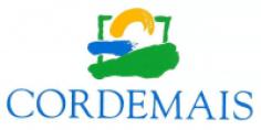 Logo CORDEMAIS