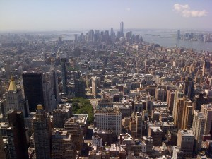 New York State Bar Association International Section Annual Meeting in New York: 26 January 2015