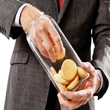 Client Alert: European Court of Justice Cookies Consent Ruling