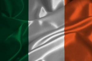 Facebook not joined to Irish case, Irish DPC to investigate quickly