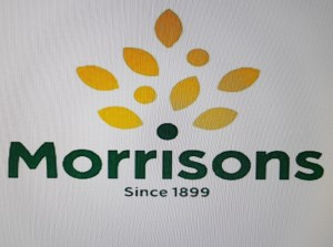 Client Alert: Court of Appeal confirms Morrisons'  vicarious liability for the actions of its rogue employee