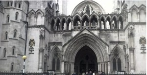 UK Appeal Court Ruling on Balancing Test in Subject Access Requests and Mixed Data case