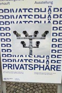 Court of Justice interprets data protection 'legitimate interests' as regards CCTV/video surveillance (TK v Asociaţia de Proprietari bloc M5A-ScaraA)