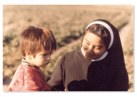 Catechetical (1)