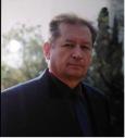 Carlos Kucharenko