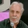 Jose Luis Velicio
