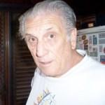 Juan Calcagni