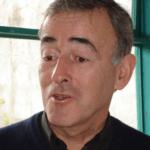 Angel Furlan