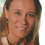 Adriana Gennai