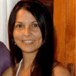 Silvina Daniela Nostas