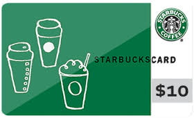 starbucks_gift_card