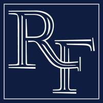 Reluctant Fisherman LLC