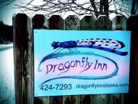 Dragonfly Inn