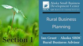 Beef Up Your Business Plan Update your business plan or start a new plan for your business.