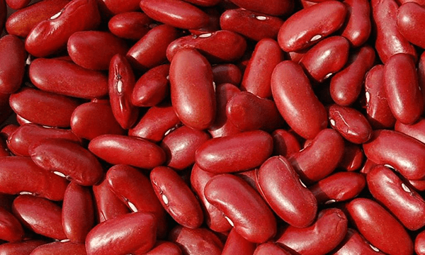 Featured Item Kidney Beans Core Goods