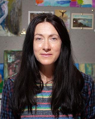 Sadie Murdoch