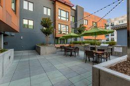Laurel-Grove-Family-Apartments-13