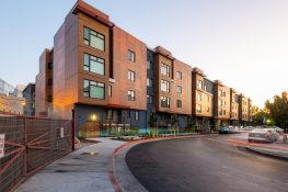 Laurel-Grove-Family-Apartments-16