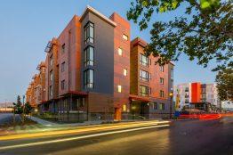Laurel-Grove-Family-Apartments-17