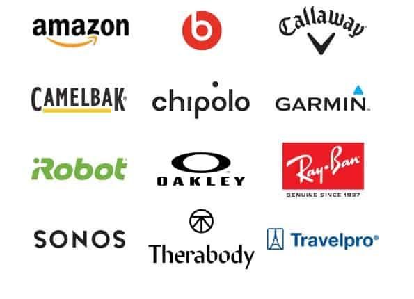 unbranded brands