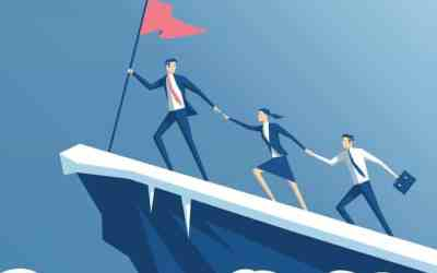 The Role Leadership Plays in Employee Recognition