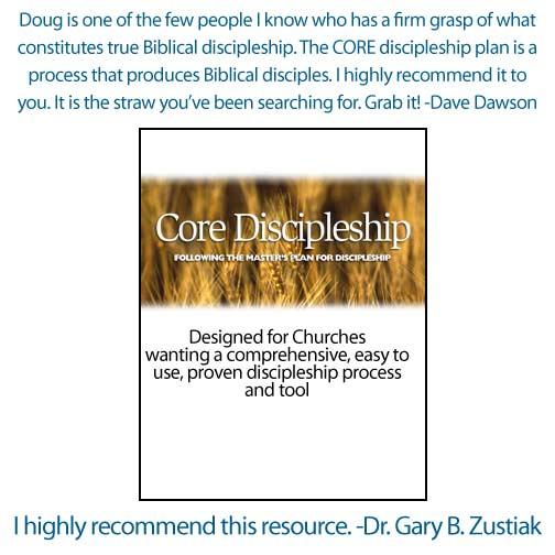 core-workbook-dave