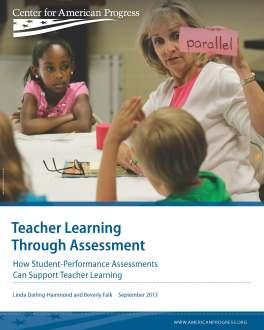 TeacherLearning-COVER