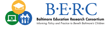 Baltimore BERC