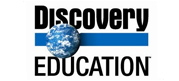 MediaCenter_DiscoveryEducation
