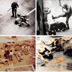 Shaming And Questioning of Historical Consciousness 부끄러움 또는 질문하는 역사의식 4<은우근 교수>