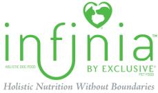 Infinia Pet Food
