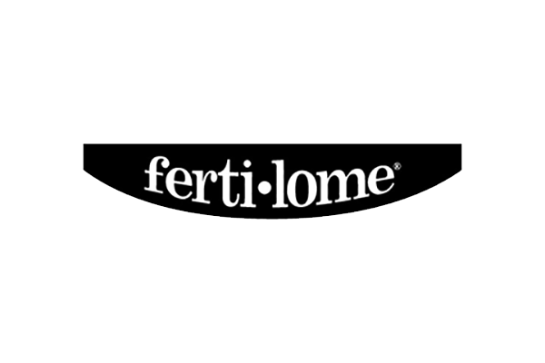 Fertilome Logo