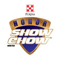 Purina Honor Show Clinic