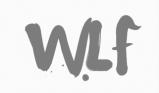 WLF_logo2-1