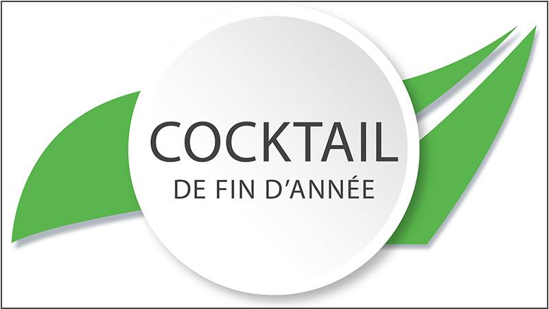 CoreKap -Cocktail de Fin d'Année 2017
