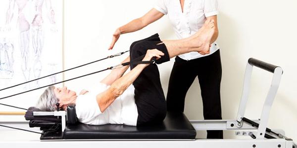 medikal pilates, medical pilates, klinik pilates istanbul, klinik pilates avrupa yakası