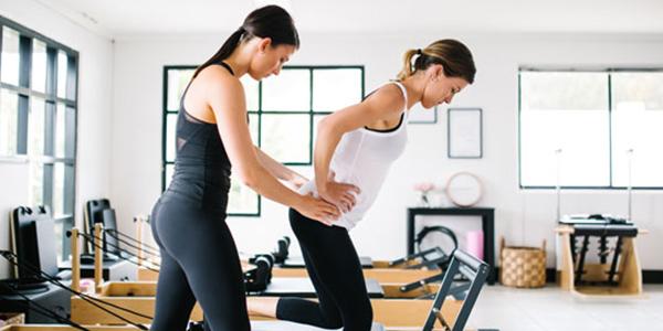 klinik pilates, medikal pilates, klinik pilates mecidiyeköy, klinik pilates şişli