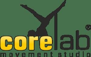 Corelab Pilates
