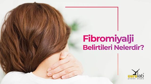 fibromiyalji-belirtileri-nelerdir