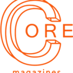 Core Logo