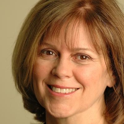 Kathleen Rogers, President, Earth Day Network
