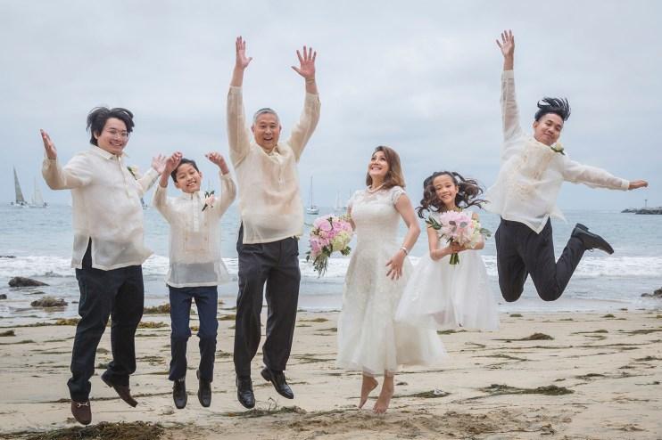 Catherine-Dennis-coremedia-Wedding-photography-127