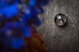 Cecilia-German-Wedding-Photography-Coremedia-104 (1)