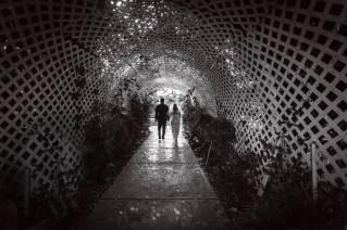 Cecilia-German-Wedding-Photography-Coremedia-51