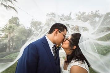 Cecilia-German-Wedding-Photography-Coremedia-9-2