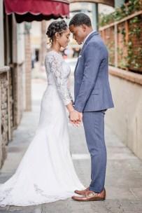 Chantel-Seth-Wedding-coremedia-photography-333