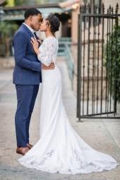 Chantel-Seth-Wedding-coremedia-photography-350