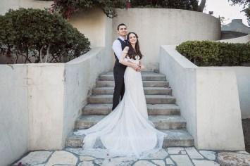 Courtney-Alex-Wedding-Photography-Coremedia-298