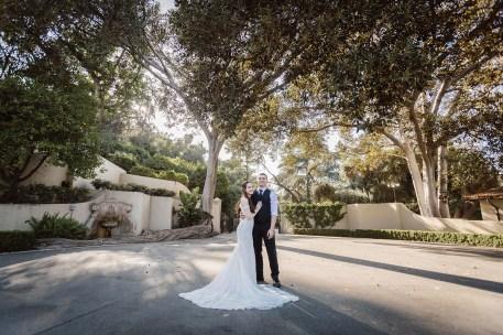 Courtney-Alex-Wedding-Photography-Coremedia-306